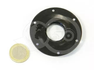 23 126 feeder control turbo membrane  Belarus/MTZ (MOTORPAL feeder) (1)