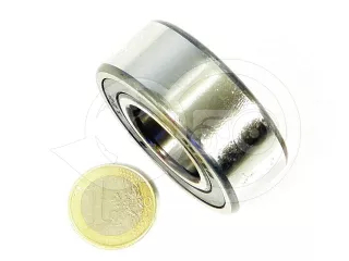 3205 2RSR (FAG) bearing (Belarus/MTZ freewheel premium) (1)