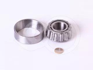 32307 (7607) bearing KG (Belarus/MTZ front drive axle) (1)
