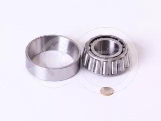 32309 (7609) bearing (Belarus/MTZ 80 front axle) KG (1)