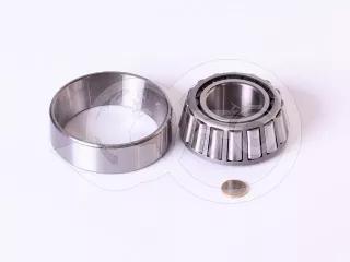 32310 (7610) bearing (Belarus/MTZ gearbox) (1)