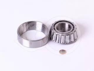 32310 (7610) bearing prémium  (Belarus/MTZ gearbox) (1)