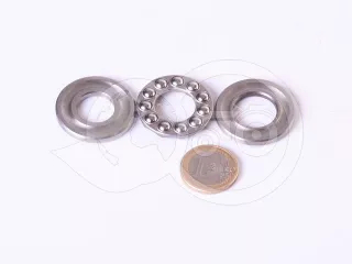 51202 (8202) bearing (Belarus/MTZ adagoló) (1)