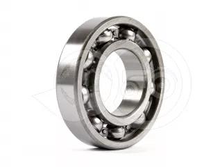 6208 (208) bearing (Belarus/MTZ gearbox, Belarus/MTZ hajtó első híd) (1)