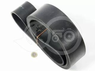 70x5 m belt 2450 Li-belt (1)