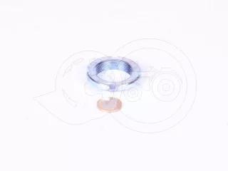 Belarus/MTZ 097 nut (Belarus/MTZ First drive short and long shaft) (1)