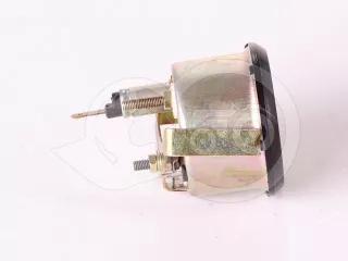 Belarus/MTZ ammeter new type  (voltmeter) (1)