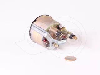 Belarus/MTZ brake air presser gauge, electronic (1)