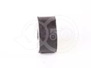 Belarus/MTZ cabine holder rubberbuck small  (1)