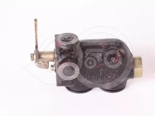 Belarus/MTZ differential lock control vent 200B (1)
