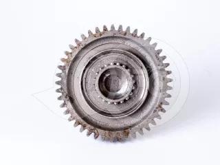 Belarus/MTZ differential shaft syncrone gear, 920,952 (1)