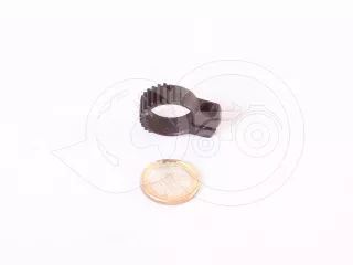 Belarus/MTZ feeder annulus (traditional feeder UTN) (1)