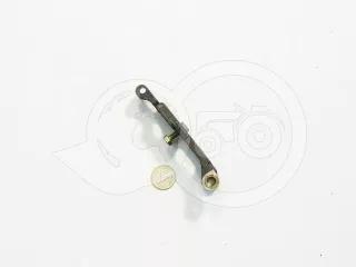 Belarus/MTZ feeder control lever 274 (NON-turbo version) (1)