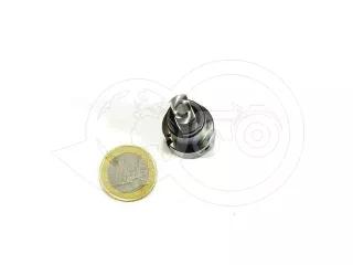Belarus/MTZ feeder element (.3 JAZDA feeder engine) (1)