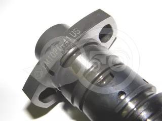 Belarus/MTZ  feeder element (.3 MOTORPAL feeder engine) original (1)
