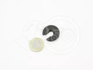 Belarus/MTZ feeder element metal washers (traditional feeder UTN) (1)