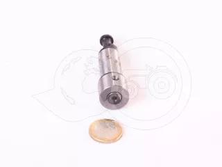 Belarus/MTZ feeder element (UTN feeder green engine) (1)