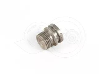 Belarus/MTZ feeder end screw UTN (1)