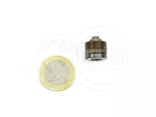 Belarus/MTZ feeder  head valve  (.3 MOTORPAL feeder) (1)