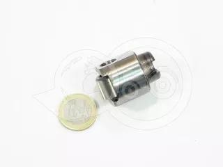 Belarus/MTZ feeder roller lift   set (.3 JAZDA feeder engine) (1)