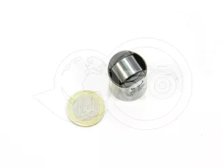 Belarus/MTZ feeder roller  lift set (.3 Motorpal feeder engine) (1)