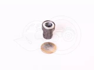 Belarus/MTZ feeder throttle lever  gland (standard feeder UTN) (1)