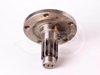 Belarus/MTZ first wheel brain 82(5 holes) (1)