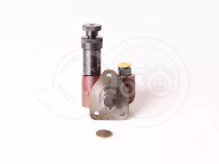 Belarus/MTZ fuel pump (for UTN injector pump) (1)