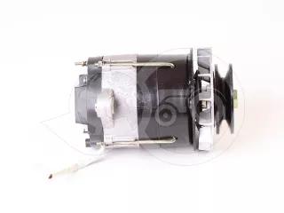Belarus/MTZ generator 14V, 1000W, 5 outlet, wired (1)