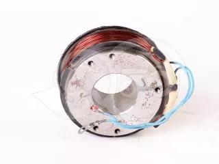 Belarus/MTZ generator exciter coil (1)