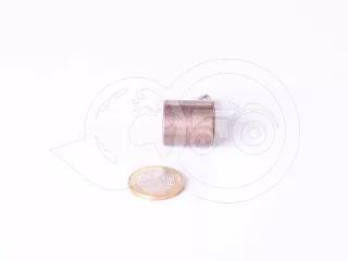 Belarus/MTZ great starter rotor sleeve (1)