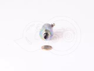 Belarus/MTZ horn switch (1)