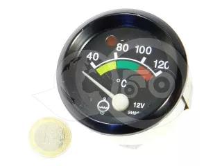 Belarus/MTZ new type of electric water-meter (1)