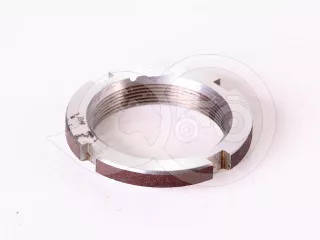 Belarus/MTZ nut 181 (hollow shaft) (1)