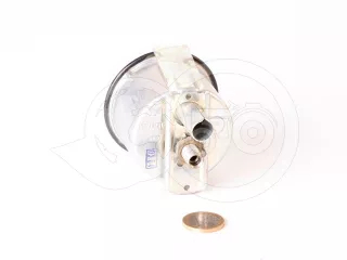 Belarus/MTZ oil pressure meter for 1025 gear-box (1)