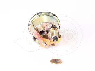 Belarus/MTZ oil pressure meter new type,electronic (1)
