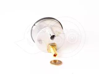 Belarus/MTZ oil pressure meter new type,mechanical (1)
