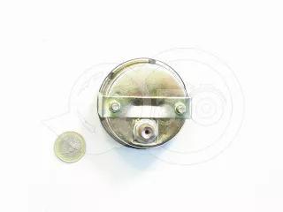 Belarus/MTZ oil pressure meter, non-original (1)