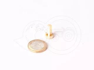 Belarus/MTZ pump valve (1)