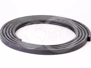 Belarus/MTZ rubber profile 50-inch sliding (1)