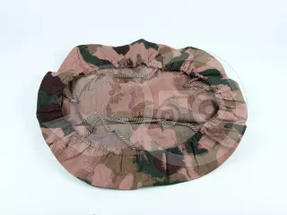 Belarus/MTZ seat cover (a set of seat) (1)
