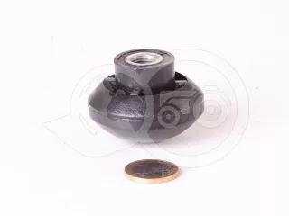 Belarus/MTZ shift lever button (1)