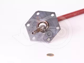 Belarus/MTZ shift lever, original (1)