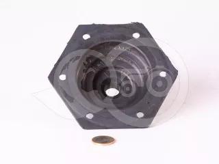 Belarus/MTZ shift lever rubber dust (1)
