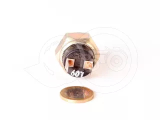 Belarus/MTZ side switch (draft empty signal) a new type BK12-4 (1)