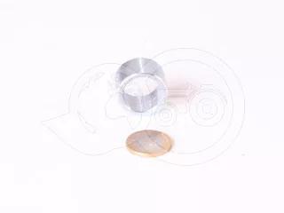 Belarus/MTZ sitting bolt sleeve (1)