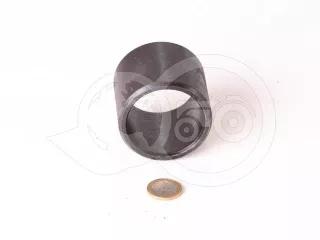 Belarus/MTZ sleeve 022 (king shaft) original (1)