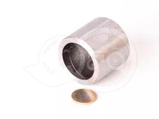 Belarus/MTZ sleeve 052 (elbow shaft top) (1)
