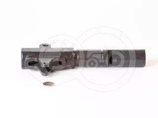 Belarus/MTZ sleeve 210 (side gear, side lever) (1)