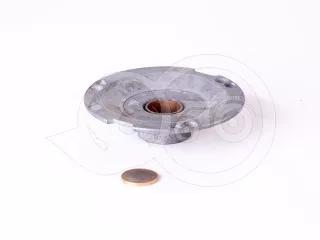 Belarus/MTZ starter bearings (1)
